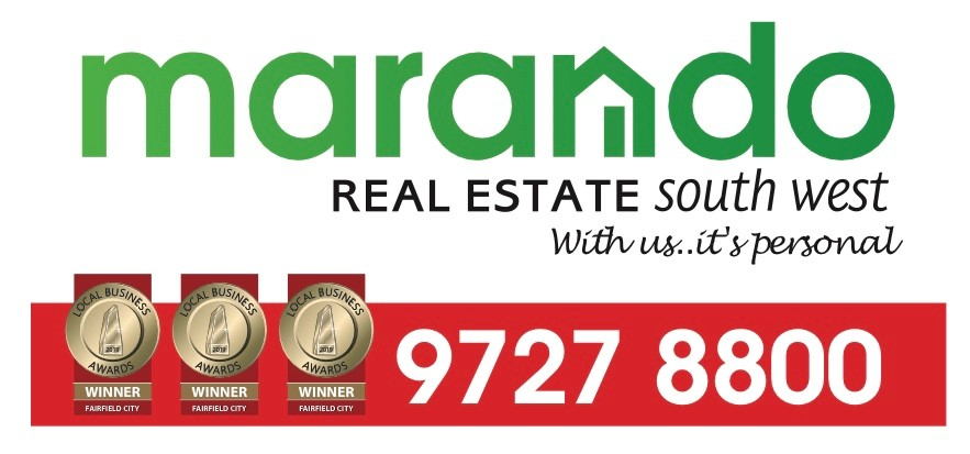 Marando Real Estate South West